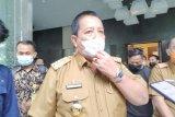 Gubernur Lampung: Masuk Lampung wajib tunjukkan surat bebas COVID-19