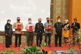 Pemkab Kotim apresiasi kinerja pelayanan Bea Cukai Sampit