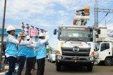 PLN siagakan 3.560 personel amankan listrik selama Ramadhan dan Idul Fitri 1442 H
