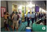 Rutan Baturaja kelebihan kapasitas hunian warga binaan
