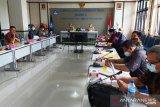 LLDIKTI Wilayah X bertekad wujudkan lembaga layanan publik yang berintegritas