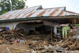 KemenPUPR siapkan relokasi rumah warga terdampak longsor di NTT