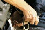Jaksa Kejari Lubuklinggau tuntut Kades korupsi dana Bansos COVID-19 dijatuhi hukuman 7 tahun penjara