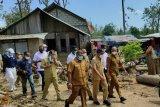 Wali Kota Kupang sebut 475 rumah warga akan direlokasi