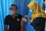 Kemenkes menambah target sasaran vaksinasi lansia Mataram jadi 22 ribu