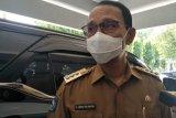 Pemkot Mataram melarang kegiatan buka puasa bersama