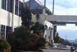 46 fasilitas kesehatan di Sabu Raijua rusak diterjang badai Seroja