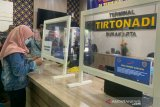 Pengelola Terminal Tirtonadi siapkan tes GeNose C19