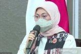 Menaker Ida Fauziyah tegaskan pengusaha tak mampu bayar THR wajib berdialog dengan pekerja