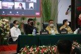 Menteri Tjahjo: ASN ketahuan mudik disanksi