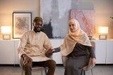 Tips meminimalkan konflik dengan pasangan selama Ramadhan