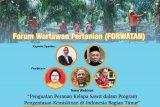 Stafsus Wapres: Industri sawit Papua berkontribusi angkat ekonomi