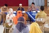 Muhammadiyah sebut puasa Ramadhan bawa muslim tingkatkan kualitas akhlak