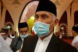 Selama Ramadhan, Gubernur Sumbar ajak warga disiplin terapkan prokes
