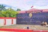 Lima kepala desa di Bartim tolak eksekusi tanah obyek sengketa