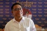 Operasional tempat hiburan di Batam akan menyesuaikan waktu Ramadhan