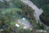 Kadisdik Papua sebut kerugian pembakaran sekolah di Beoga capai Rp7,2 miliar