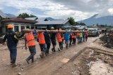 PLN NTT sebut kelistrikan di Pulau Adonara pulih 92 persen