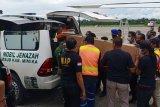 Pesawat logistik takut jadi sasaran tembak, stok pangan di Beoga Papua hanya cukup tiga hari