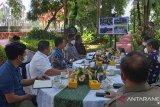 70 Persen Lahan di Kabupaten Tana Tidung Dikuasai Konsesi Inhutani