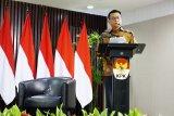 Kepala KSP Moeldoko: Siapa pun nekat korupsi akan dihukum tanpa pandang bulu