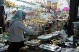 Mendag: Perdagangan online lintas negara peluang dan  ancaman buat UMKM