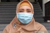 Wagub NTB mengajak warga tetap patuhi prokes selama Ramadhan