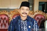 Legislator Kotim ingatkan perusahaan tetap bayar THR meski mudik dilarang
