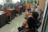 Puluhan pegawai RSUD Praya dipanggil kejaksaan terkait biaya transfusi darah