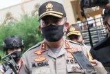 Kapolda NTB ajak masyarakat menjaga kondusivitas keamanan bulan Ramadhan