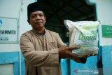 ACT  ajak warga Sulteng beramal melalui Gerakan Sedekah Pangan Ramadhan