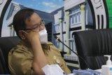 TPP belum cair, ASN Barut diminta kembali bersabar