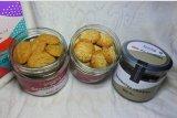 Produsen hadirkan kue rasa Bandrek dan Bajigur
