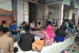 Rp4,8 miliar untuk penataan kelurahan rawan kumuh di Kota Mataram