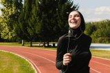 Tips lakukan olahraga setelah puasa Ramadhan