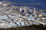 Korea Selatan menentang keputusan Jepang untuk buang air radioaktif Fukushima