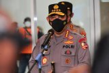 Kapolri minta Satuan Tugas Nemangkawi agar tunjukkan kecintaan pada Papua