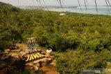 Pariwisata Karimunjawa belum pulih, libur Lebaran diharapkan dongkrak kunjungan