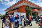 58.009 KMP di Sultra meneriman BST melalui Kantor Pos