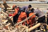 Pencarian korban seroja di NTT diperpanjang