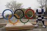 Sekolah-sekolah di Jepang mundur dari program penonton Olimpiade khawatir COVID-19