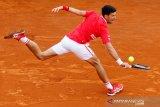 Djokovic sanjung penampilan Sinner di Monte Carlo Masters