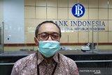 Bank Indonesia sebut Kendari mayoritas pengguna QRIS di Sultra