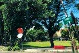 Lapangan Karang Kota Yogyakarta akan direvitalisasi sesuai standar nasional