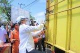 Kabupaten Muba targetkan 'zero' kendaraan ODOL pada 2023