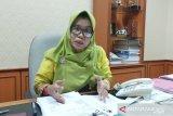 Pemkab Kulon Progo didorong mendongkrak pariwisata untuk pemulihan ekonomi