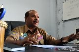 BPBD Papua Barat siagakan 13 kapal antisipasi bencana Siklon Tropis Surigae