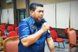 Legislator Kotim dorong pembinaan penambang tradisional