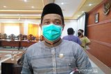 Legislator Kapuas ingatkan kerumunan saat bukber berisiko penularan COVID-19