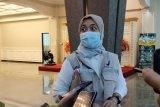 Wagub Lampung ingatkan pedagang jaga keamanan pangan saat Ramadhan